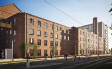 Latest News - Crusader Mill Manchester Aberla