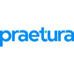 link to Prateura Commercial Finance